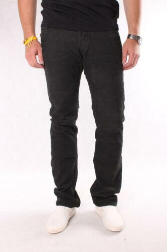 Herren Jeans Man Kleidung Hose REPLAY M983 000 81190 998 WAITOM