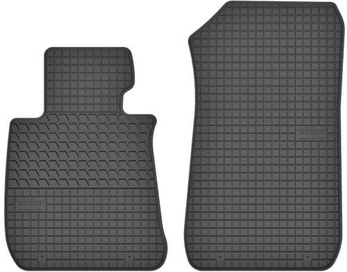 Fußmatten für BMW 3er 3 E90 91 92 2005-2013 Gummi Gummimatten passgenau