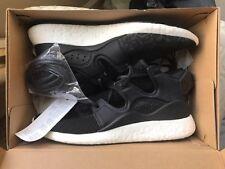 huge discount 9768b 5f5ec item 8 Adidas EQT 23 F15 Athleisure Pack Black shoes boost Mens Size 8.5  y-3 yeezy -Adidas EQT 23 F15 Athleisure Pack Black shoes boost Mens Size  8.5 y-3 ...