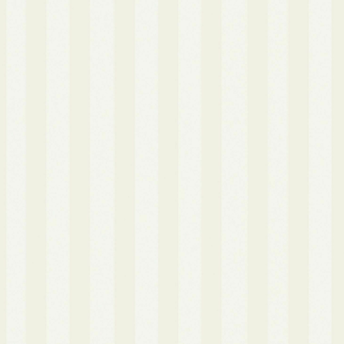 Essener Tapete Simply Stripes 3 Ms15970 White Stripes Striped Vinyl Wallpaper