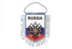 Wimpel-fussballwimpel-mini-flagge-fahne-flaggen-miniflagge-russland-russische-B