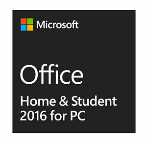 office 2016 download home and student