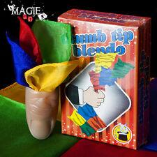Faux Pouce Blendo Deluxe - FP et foulards - Tour de magie