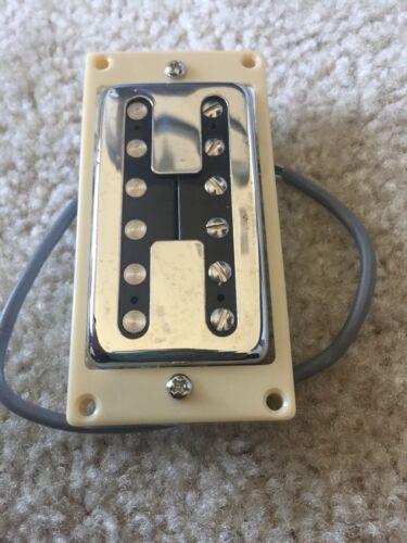 Belcat Neck Or Bridge Humbucker Pickup for Electric Guitar