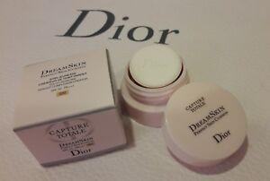 84aab0fa Details about Dior Capture Totale Dreamskin Perfect Skin Cushion 020 Puff  Miniature 4g NIB