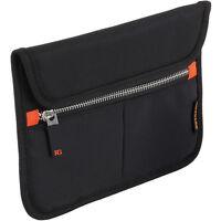 Ruggard Slim 8 Tablet Sleeve