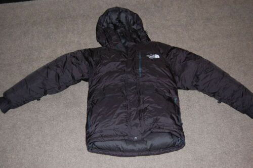 Down Series Limited North Xl Face Edition Jacket 850 Himalayan Summit The  UwYHCqxIw ceef25fa1650