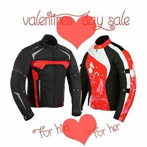 Waterproof-Motorbike-Jacket-For-Men-Motorcycle-Textile-Jacket-For-Women-Ladies