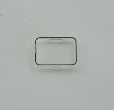 Originale Märklin Vano Motore-finestra Diesel V200/220/221 3382 3581 3582 3681 3682 * 3473-ter Diesellok V200/220/221 3382 3581 3582 3681 3682 *3473 It-it Mostra Il Titolo Originale