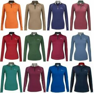 p-My-LeMieux-Base-Layer-Technical-Wicking-Stretch-XC-Top-various-colours