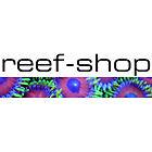 reef-shop