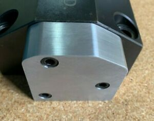 COOLANT-THROUGH-HOUSING-FIT-HAAS-LATHE-HOLDER-SL-10-AND-ST-10