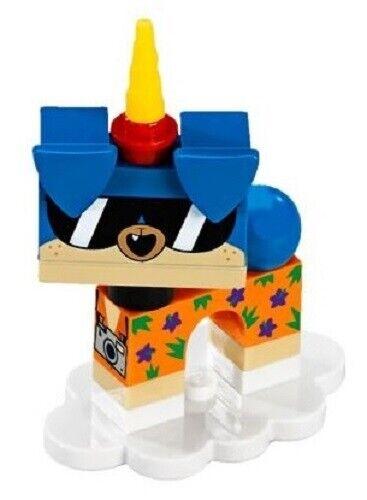 Genuine Lego Varios Unikitty elegir tus propios