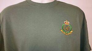 BRITISH-ARMY-RMP-ROYAL-MILITARY-POLICE-T-SHIRT