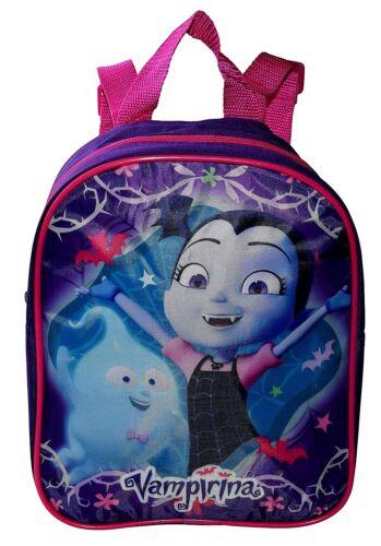 "Vampirina 10/"" Mini Backpack"