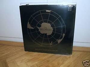The-Raconteurs-Salute-Your-Solution-12-034-Vinyl-Neu-amp-OVP-Jack-White