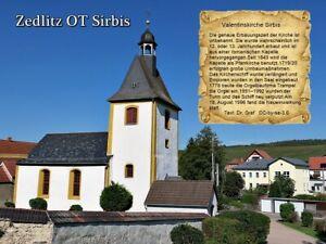 Zedlitz-OT-Sirbis-Valentinskirche-Thueringen-40