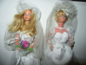 Embrasser Superstar Barbie Superstar Bride Embrasser Barbie Bride Ynw8P6z6x