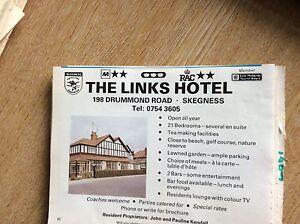 q1-r-ephemera-1987-advert-skegness-hotel-the-links-kendall