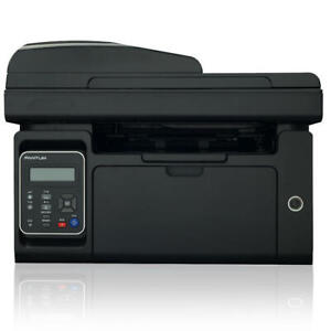 Pantum-M6550NW-All-in-One-Network-and-Wireless-Laser-Printer