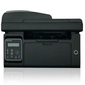 Pantum M6550NW All-in-One Network and Wireless Laser Printer