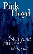 Story und Songs kompakt - Pink Floyd von Mabbett, Andy | Buch | Zustand sehr gut