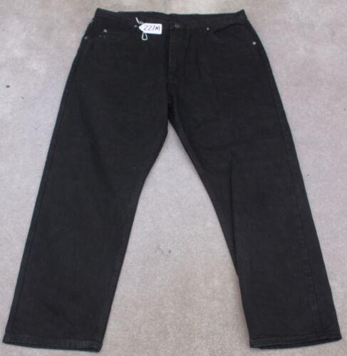 W40 pour Homme Pantalon X L30 Jean Tag n Wrangler xqIRwEHw4