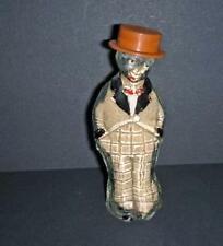 Old Sand Filled  - Sandman - Entertainer Figure.