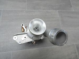 Original-BMW-1er-F20-F21-114d-116d-116-ed-LCI-Turbolader-8514266-8514267-0-003km