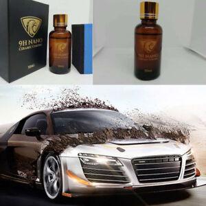 2X9H-NANO-Ceramic-Car-Glass-Coating-Liquid-Hydrophobic-Anti-Scratch-Auto-Care-hi