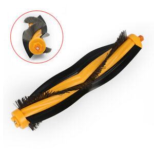 Main Roller Brush For Ecovacs Deebot OZMO 930 610 900 DR Series Vacuum Cleaner