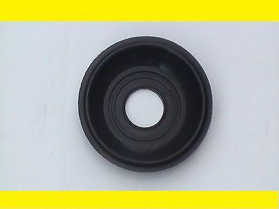 Kawasaki Zr 750 Zephyr Valvola Gas Membrane Per Carburatore Diaframma- Risparmia Il 50-70%
