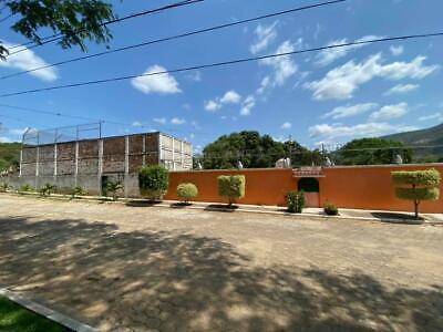 Quinta - San Fernando