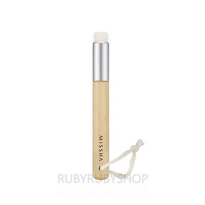 [MISSHA] Nose Pore Clear Brush