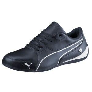 Puma Schuhe Ebay Herren