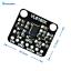 Details about  /Vl6180 Vl6180X Entfernungsmesser Optisch Entfernungssensor Modul Für Arduino