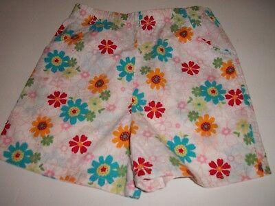 Zutano Good Dog Shorts