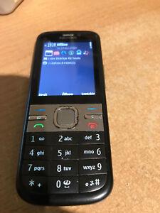 Nokia-C5-00-Warm-Gray-Vodafone-Smartphone-300349