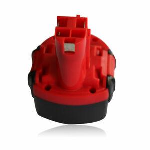 2x-9-6V-9-6-Volt-2-0Ah-Battery-for-BOSCH-2-607-335-539-2-607-335-707-BAT048