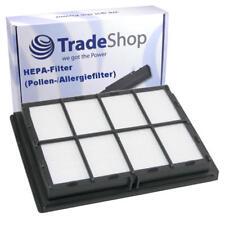 2x HEPA Hygienefilter für Bosch Siemens HEPA 578733 BBZ8SF1 FA0500 263506