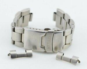Citizen Watch Bracelet Stainless Steel