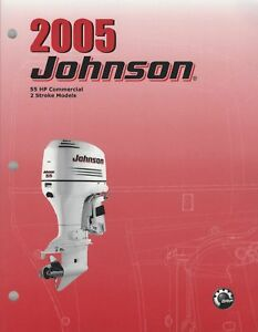 Details about 2005 Johnson 55hp 55 Commercial Outboard 2 Stroke Shop on 90 hp johnson diagram, 6 hp johnson diagram, 50 hp johnson diagram, 40 hp johnson diagram, 4 hp johnson diagram, 18 hp johnson diagram, 20 hp johnson diagram, 30 hp johnson diagram,