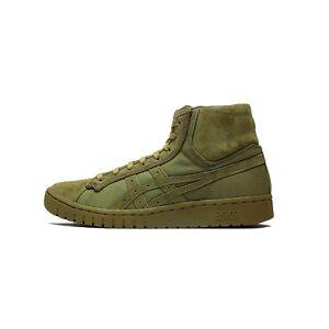 Mens-Asics-x-Sasquatchfabrix-Gel-PTG-MT-Light-Olive-Green-HK732-8686