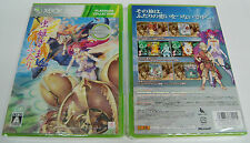 Mushihimesama Futari Ver 1.5 Platinum Collection Xbox 360 Japan JP Same Day Ship