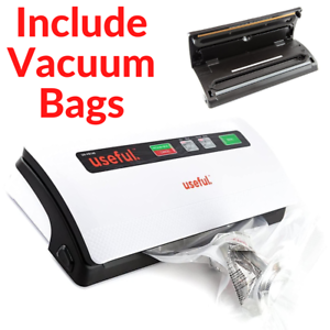 Commercial-Vacuum-Sealer-Machine-Seal-a-Meal-Food-Saver-System-With-Free-Bags