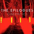 Cinematics by The Epilogues (Vinyl, Nov-2012, Greater Than Collective)