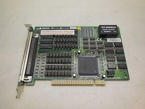ADLINK PCI-7432 DRIVERS WINDOWS 7 (2019)