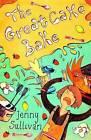 The Great Cake Bake by Jenny Sullivan (Paperback, 2014)