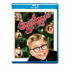 a Christmas Story 1983 Peter Billingsley Blu-ray