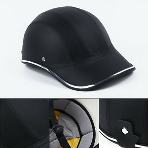 Unisex-Adult-Bicycle-Helmet-MTB-Road-Cycling-Mountain-Bike-Sports-Safety-Cap-1Pc